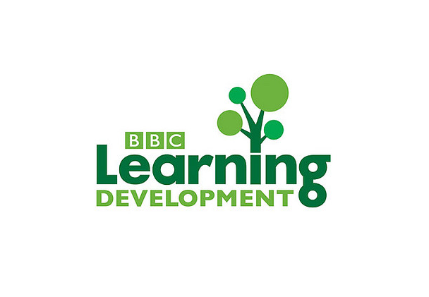 BBC learning 2